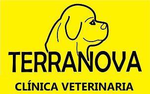 Clínicas Veterinarias León Terranova
