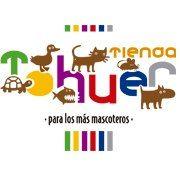 Tiendas Mascotas Valladolid Tohuer