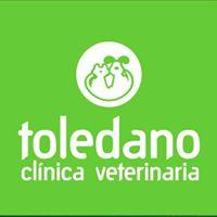 Clinicas veterinarias Jaen Toledano
