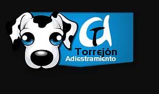 Adiestradores Caninos en San Fernando de Henares Torrejón