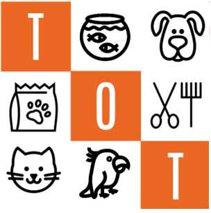 Tiendas Mascotas Villareal Totanimal