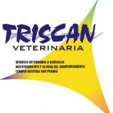 Clínicas veterinarias Coruña Triscan