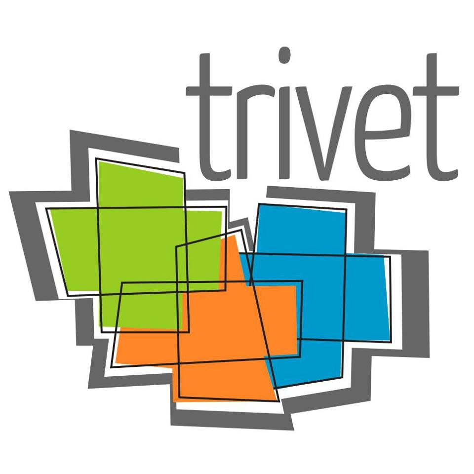 Tiendas MAscotas en Cuenca Trivet