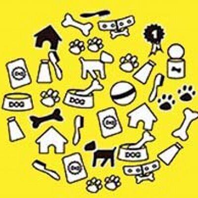 Tiendas Mascotas Vizcaya Txarrua