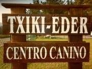 Adiestradores Caninos Vizcaya Txiki-Eder