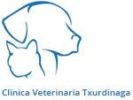 Clinicas Veterinarias Vizcaya Txurdinaga