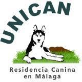 Residencias Mascotas M�laga Unican