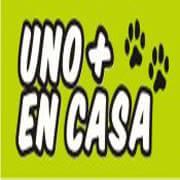 Peluquerias mascotas Coruña Uno + en casa