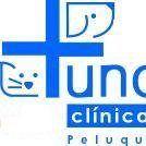 Clinica Veterinaria Málaga Uno Más