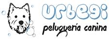 Peluquerias Mascotas Guipuzcoa Urbegi