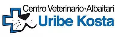 Clinicas Veterinarias Vizcaya Uribe Kosta
