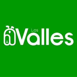 Adiestradores Caninos Valladolid Los Valles