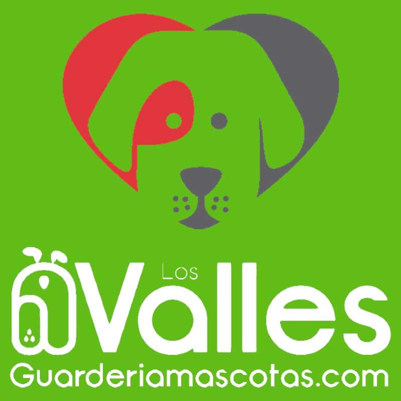 Residencias Mascotas Valladolid Los Valles