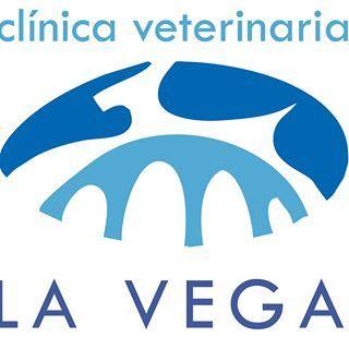 Tiendas mascotas Salamanca La Vega