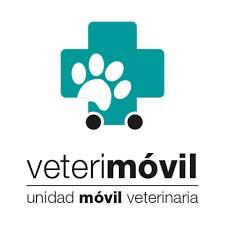 Clínicas veterinarias Salamanca Veterimovil