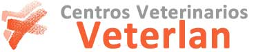 Clinicas Veterinarias Málaga Veterlan