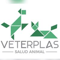 Clinicas Veterinarias Caceres Veterplas