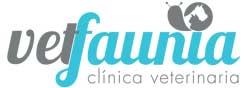 Clinicas Veterinarias Castellon Vetfaunia
