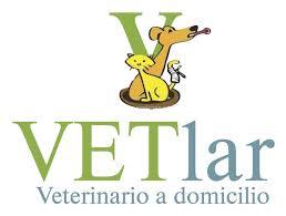 Clínicas veterinarias Lugo Veterinario a domicilio Vetlar