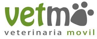 Clinicas Veterinarias Guipuzcoa Vetmo