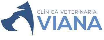 Clincias Veterinarias Córdoba Viana