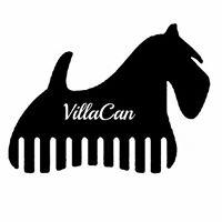 Peluquerias Mascotas Zaragoza VillaCan