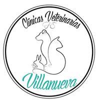 Tiendas mascotas Cantabria Clínica Veterinaria Villanueva