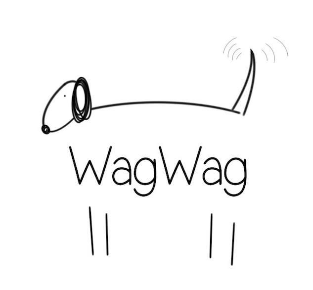 Peluquerias Caninas en Madrid WagWag