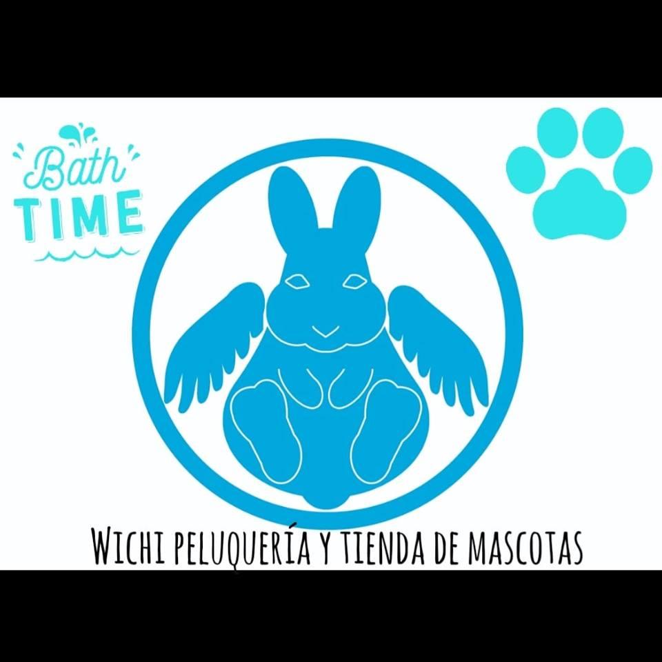 Tiendas Mascotas Wichi el Conejo