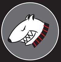 Adiestradores Caninos Vizcaya Xtrem-Dogs