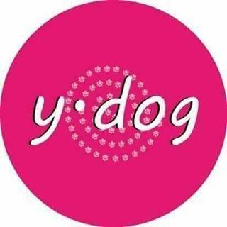 Tiendas mascotas Gijon ydog