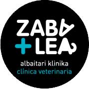 Clinicas Veterinarias Vizcaya Zabalea