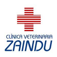 Clinicas Veterinarias Vizcaya Zaindu