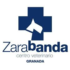 Clinicas Veterinarias Granada Zarabanda