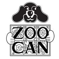 Tiendas Mascotas Guipuzcoa Zoocan