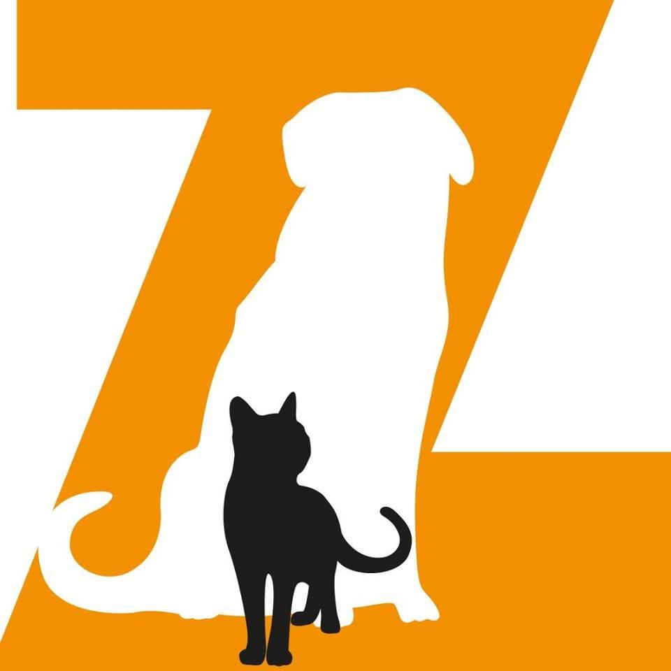 Tiendas Mascotas en Barcelona Zoo Condal