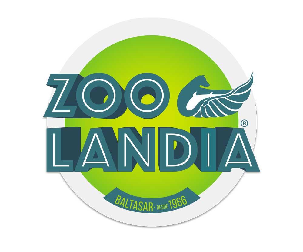 Tienda mascotas Paterna Zoolandia