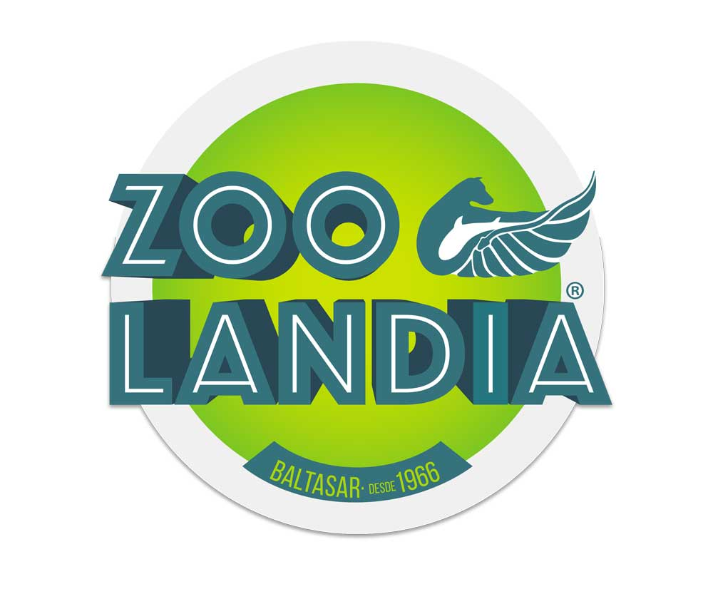 Tiendas macotas San Antonio de Benagéber Zoolandia