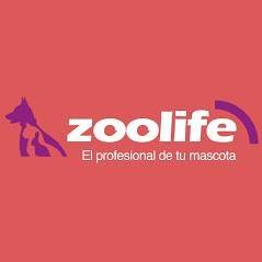 Clinicas Veterinarias en Madrid Zoolife