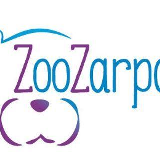 Tiendas mascotas Gijon ZooZarpas